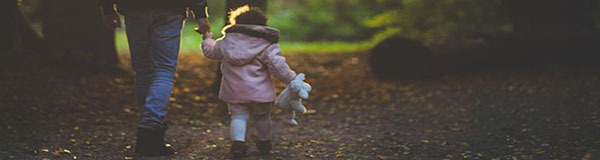 Lasten ulkoiluvaatteet ja -varusteet - Vaeltajankauppa 2fd94deebd