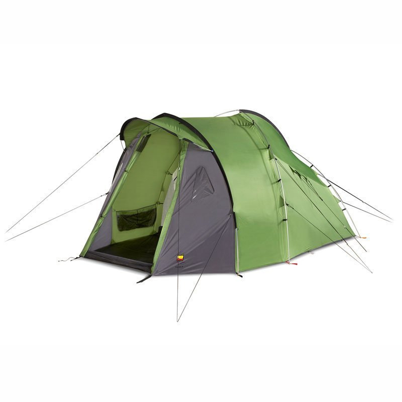 Wild Country Etesian 4 teltta - Vaeltajankauppa f7c62dbce7