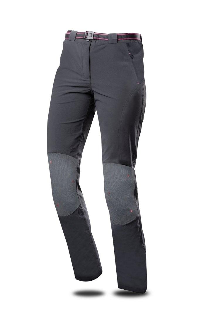 Naisten softshell housut