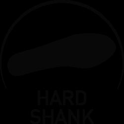 HARD_SHANK