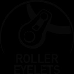 Roller_Eyelets