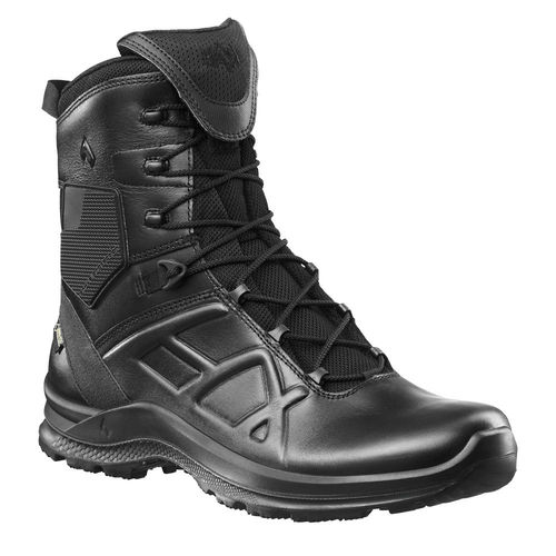 Haix Black Eagle Tactical 2.0 GTX high
