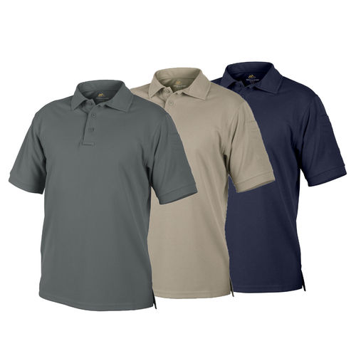 Helikon-Tex Urban Tactical Line Polo pikeepaita