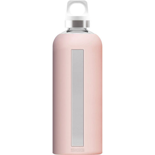 SIGG Star 0,5 Blush juomapullo