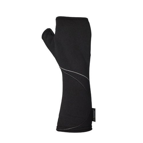 Extremities Power Liner Wrist Gaiter käsineet