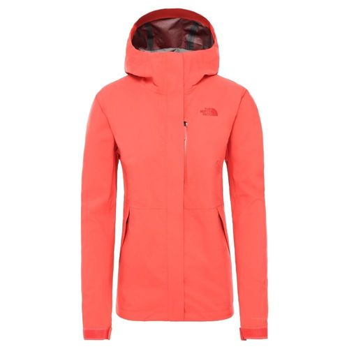 The North Face Dryzzle Futurelight naisten takki flare