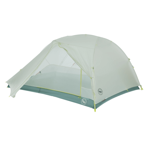 Big Agnes Tiger Wall 3 Platinum teltta