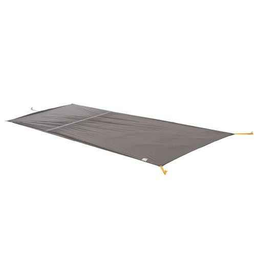 Big Agnes Tiger Wall UL2, mtnGLO® & Platinum Footprint