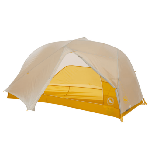 Big Agnes Tiger Wall UL1 teltta