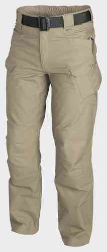 Helikon-Tex Urban Tactical housut khaki