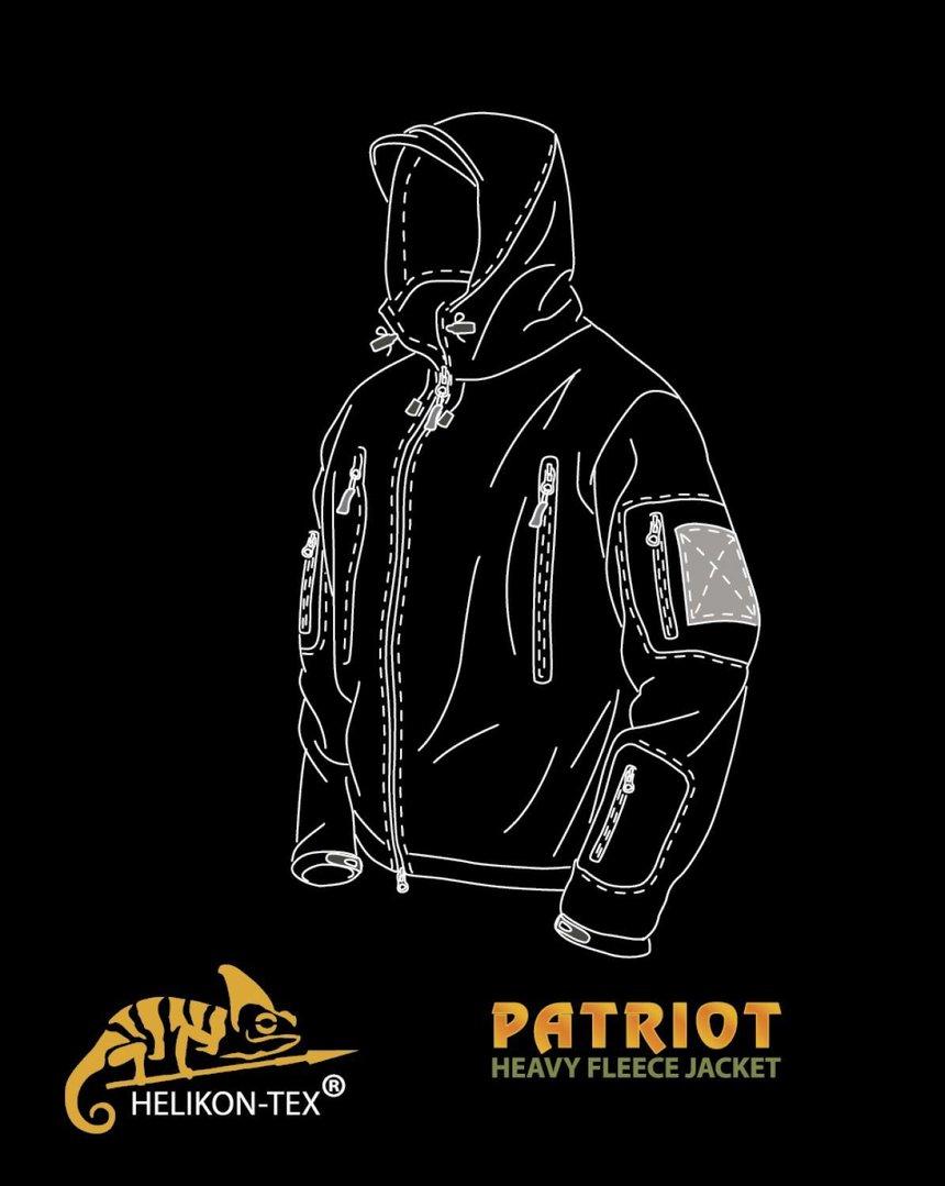 Ulvang Rav Limited Sweater Charcoal Melange