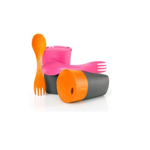 Light My Fire Cup'n Spork Kit