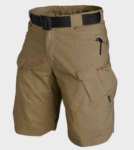 Helikon-Tex Urban Tactical shortsit coyote