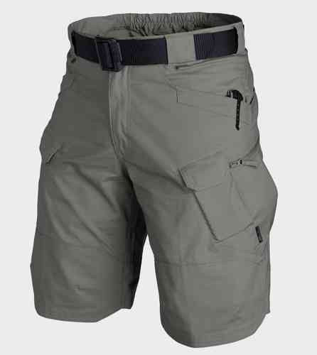 Helikon-Tex Urban Tactical shortsit oliivi