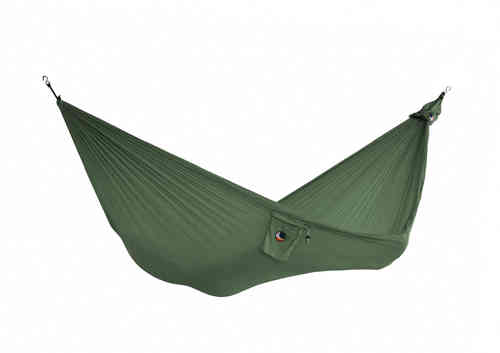 Ticket To The Moon Compact Hammock vihreä