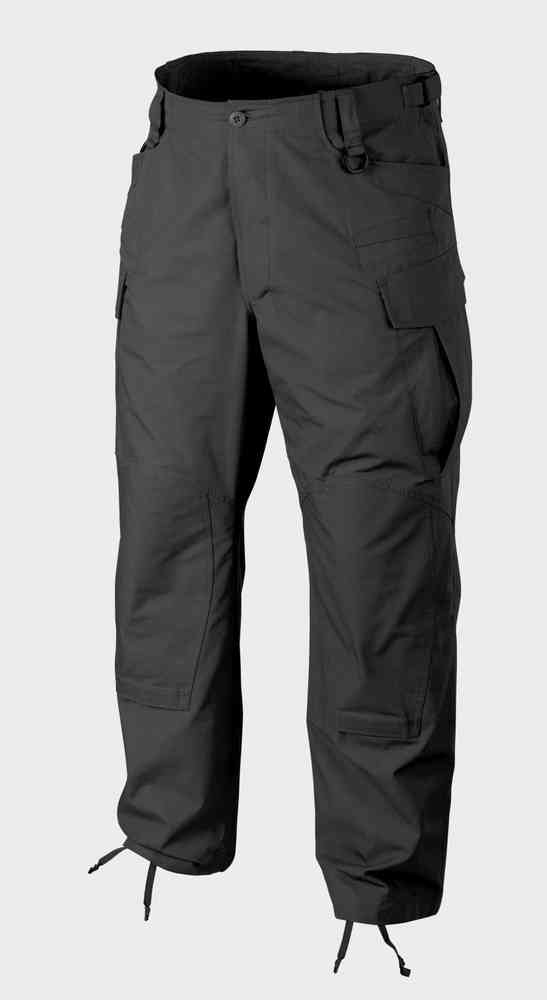 Mustat housut - Helikon-Tex SFU Next - Vaeltajankauppa aacfaa1fef