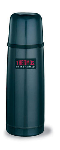 Termospullo Fbb 350 Midnight Blue Thermos