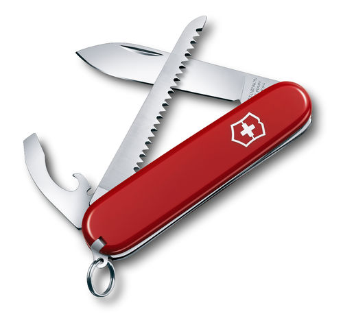 Victorinox Walker linkkuveitsi