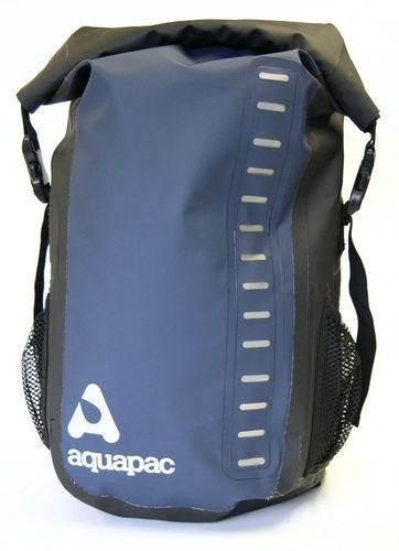 Aquapac TrailProof vedenpitävä reppu 28L c1d3f6ece4