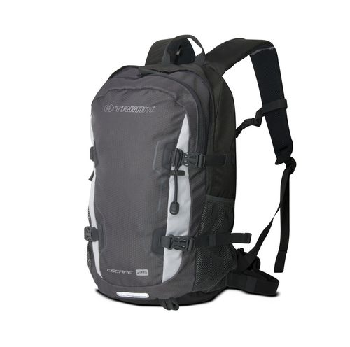 Trimm Escape 25L harmaa reppu