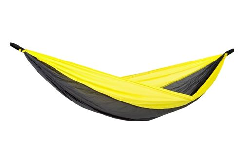 Amazonas Adventure Hammock Yellowstone riippumatto