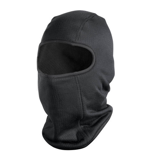 Helikon-Tex Cold Weather balaclava kommandopipo