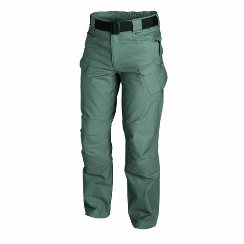 Helikon-Tex Urban Tactical housut olive drab