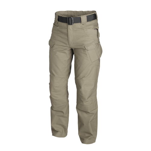Helikon-Tex UTL Canvas housut khaki