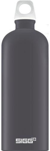 SIGG Lucid Shade Touch 1,0 juomapullo