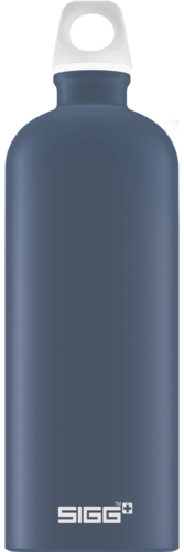SIGG Lucid Midnight Touch 1,0 juomapullo