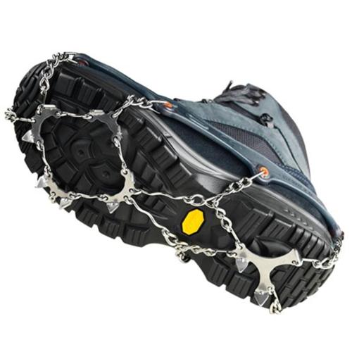 Snowline Pro teholiukuesteet kenkiin c0b963312d