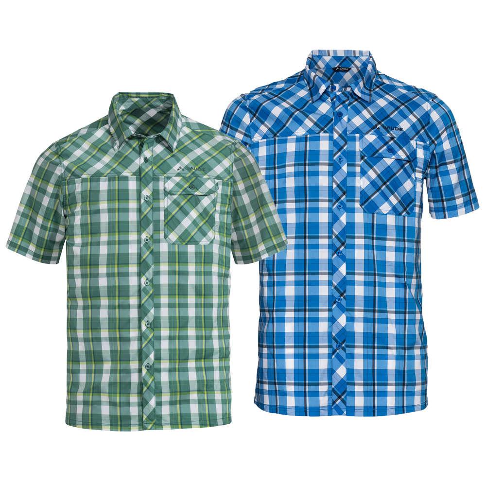 Yhdistä mukavuus ja trendikkyys tilaamalla vaatteet sivuiltamme