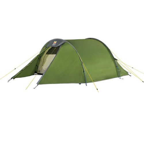 Wild Country Hoolie Compact 3 teltta