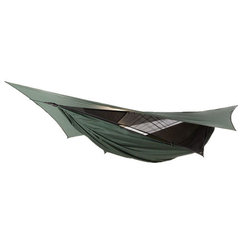 Hennessy Hammock Jungle Expedition Zip riippumatto
