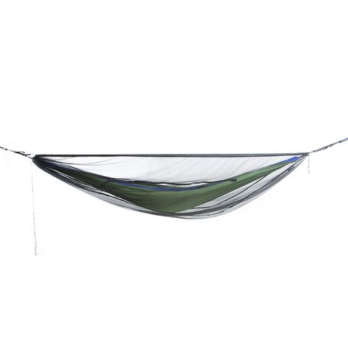 Eagles Nest Outfitters Guardian SL ultralight hyttysverkko riippumatolle