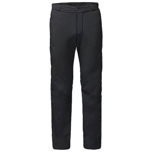 Jack Wolfskin Miesten Activate Thermic Pants