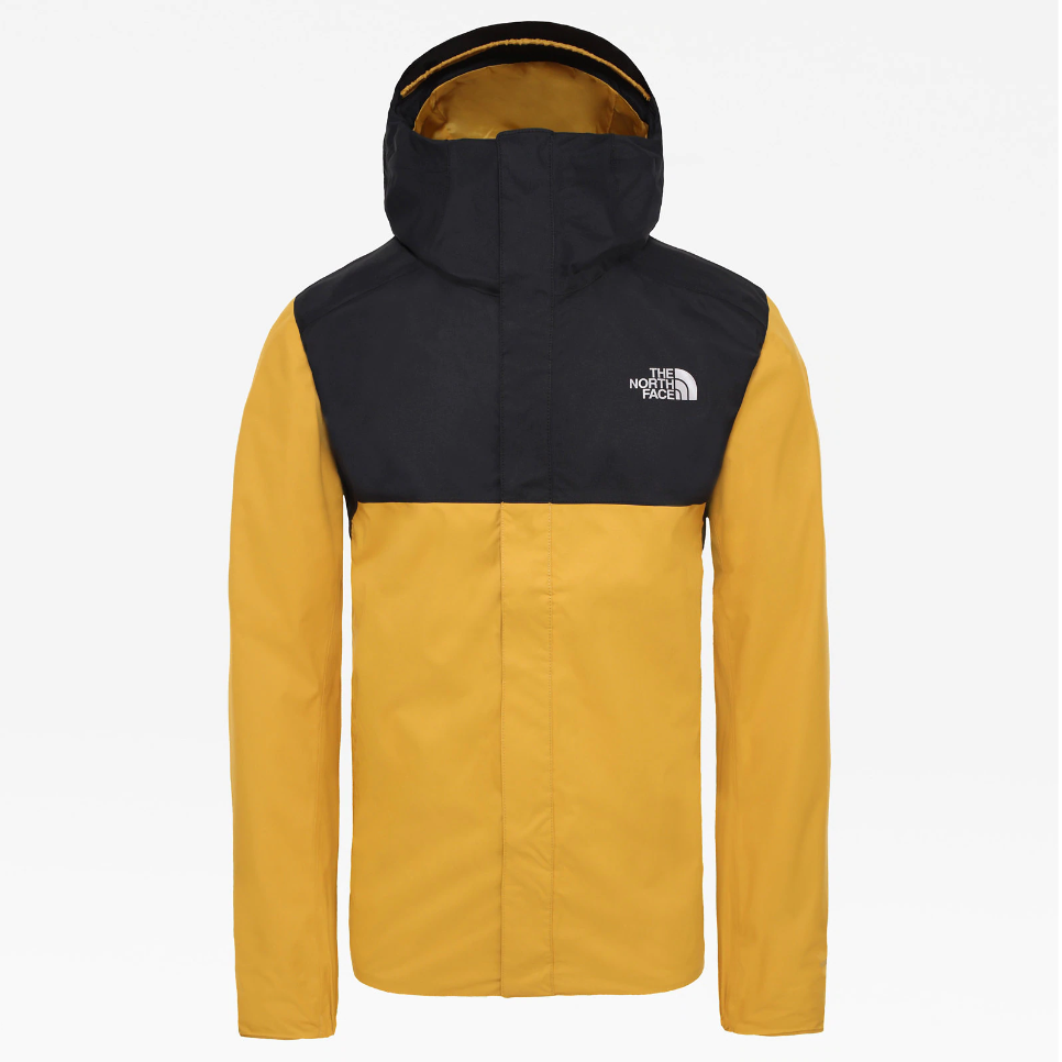 The North Face Takit Miesten | Size?