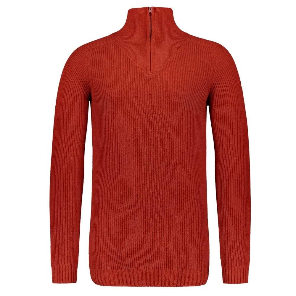 Dri-FIT Miller Short Sleeve, miesten T-paita