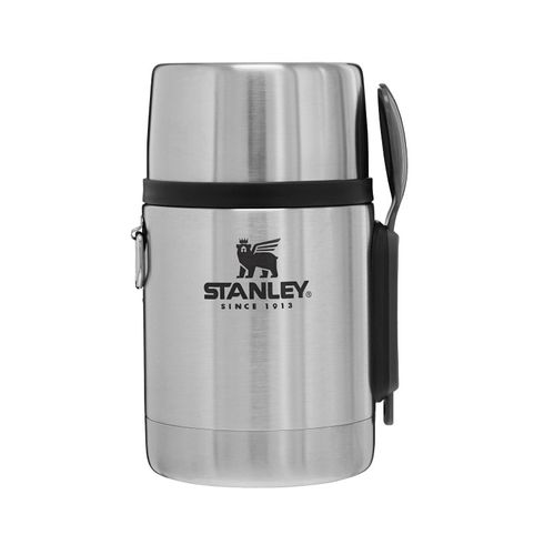 Stanley All in One ruokatermos