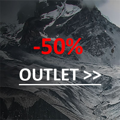 50_OUTLET