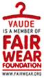 fwf-logo-leadership