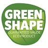 vaude_green_shape_100x100