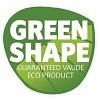 vaude_green_shape_100x100